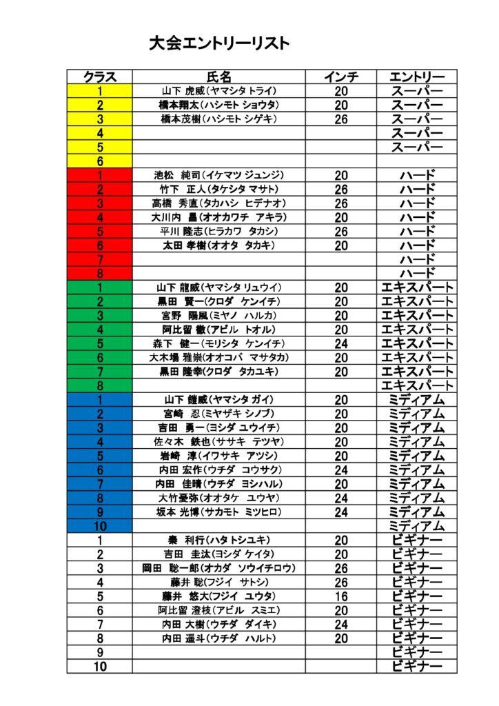 2018TOB01.4.12-001 (2)